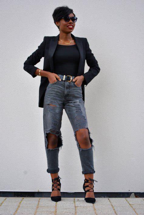 fashion trendsfor the black woman 4 crazy fashion trends that rocked 2015 nigeria jovago