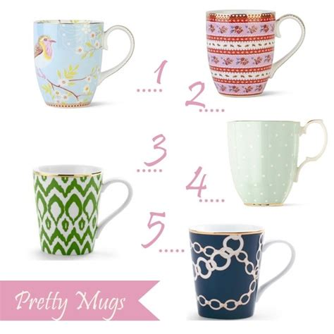 how to decorate a mug at home pretty mugs desire to decorate mug pinterest
