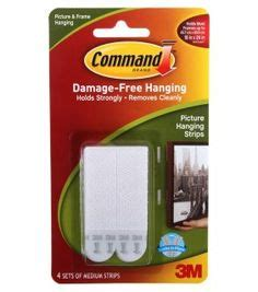 command medium picture hanging strips jo ann 1000 images about 3m products on pinterest command