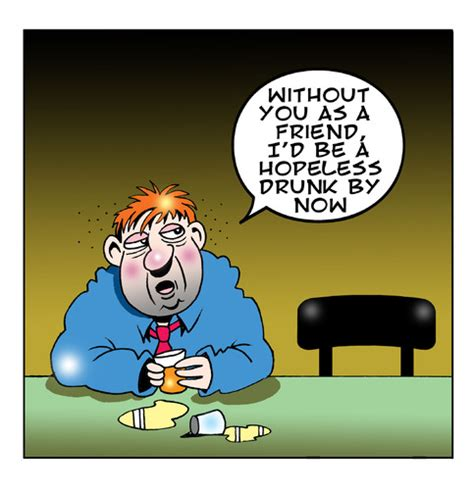 cartoon alcohol abuse cartoon alcohol abuse