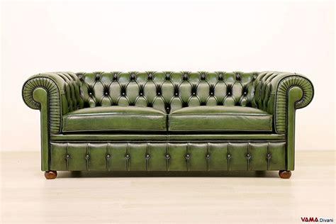 rivestire divano costo costo divano ricoprire divano costo divano comodo forum