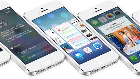 design apple ios how to transition app designs to ios 7 webdesigner depot