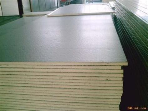 Fireproof Ceiling Material by Lightweight Ceiling Panel Fireproof Insulation Wall Plate