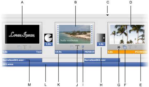 cara membuat storyboard company profile cara membuat storyboard untuk video singkat ids