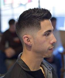 haircut style 50 amazing military haircut styles choose yours in 2017