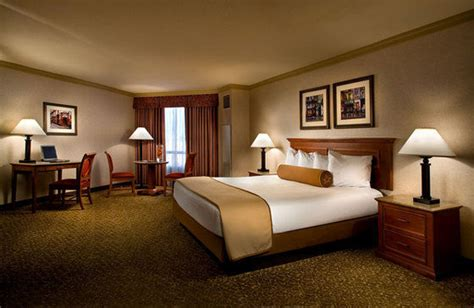 harrahs room hotel harrah s las vegas las vegas nv united states booked net