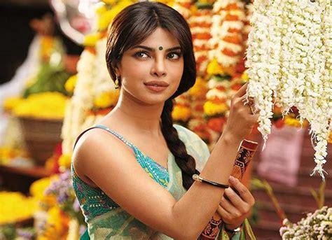 priyanka chopra family net worth priyanka chopra net worth how rich is priyanka chopra 2015