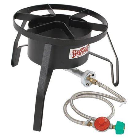 bayou classic high pressure propane burner walmart.com