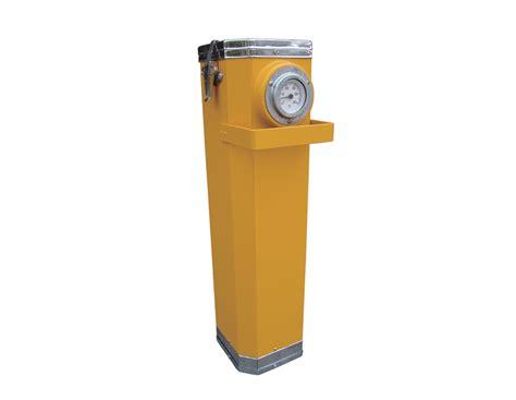 Rod Dryer Portable 5kg d 5v portable welding rod dryer for 5kg rod china d 5v