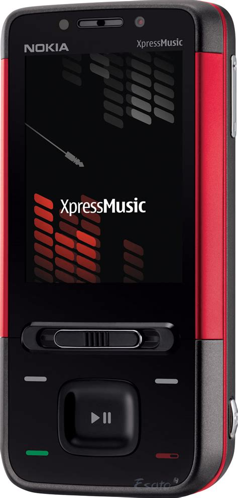 xpressmusic themes nokia 5610 xpressmusic picture gallery