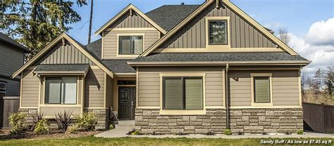 faux stone house siding 1000 ideas about faux stone siding on pinterest faux rock siding stone veneer
