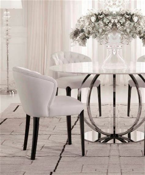 white esszimmertisch sets the white collection dining set table topped with