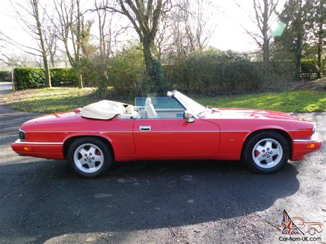 jaguar 2 seater convertible 28 images jaguar xk ots