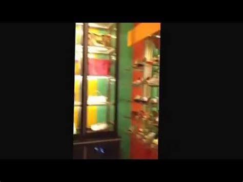 desain sepatu desain interior toko sepatu gil youtube