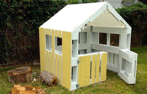 casette in legno da giardino fai da te casette da giardino fai da te come costruirle blogmamma it