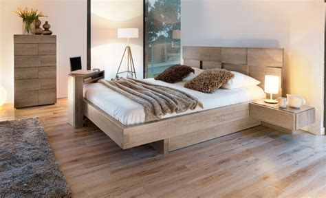 modern oak bedroom furniture modern oak bedroom furniture www pixshark com images