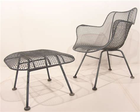 Mid Century Modern Patio Furniture Pics For Gt Mid Century Modern Patio Furniture