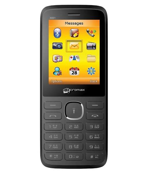 micromaxx mobile micromax mobile dual sim driverlayer search engine