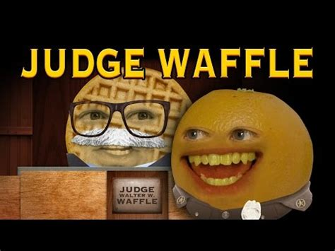 annoying orange pug army annoying orange fruitcake ft roi wassabi doovi