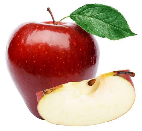 Buah Apel apple buah apel merah getyimage
