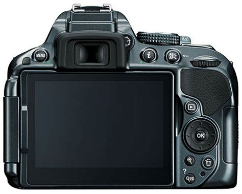nikon d5300 price nikon d5300 price press release specification and