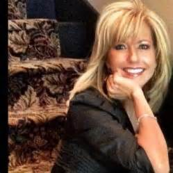 practically teaches us haire style beth moore s haircut beth moore pinterest