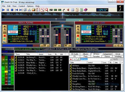 Otsav Radio otsav dj screenshot