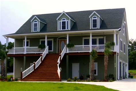 carolina modular homes bestofhouse net 1078