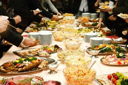 new year buffet ideas new years day buffet lovetoknow