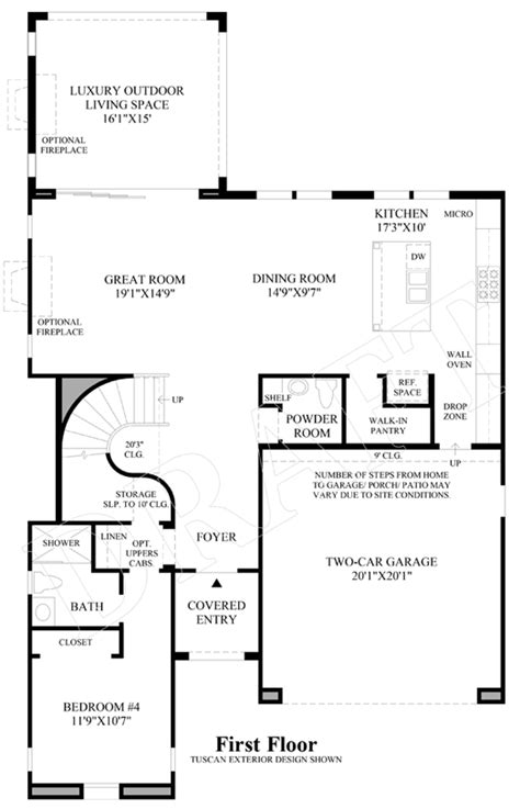 pacific ridge floor plans new luxury homes for sale in lake forest ca the trails