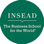Insead Mba Program Structure by Icc Code For Ethical Marketing Advertising Course Icc