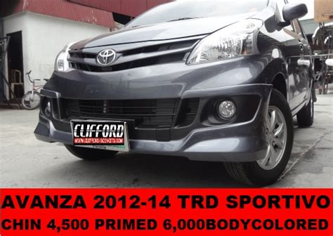 Yaris Trd 2014 120 welcome clifford paint and bodykits