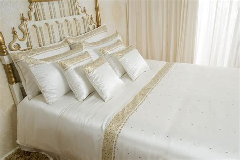 bed linen exotic bed linen between the sheets
