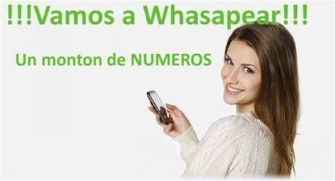 whatsapp de chicas venezolanas numeros de whatsapp de chicas holidays oo