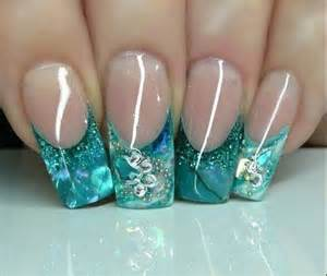 latest fake nails designs ideas for girls inspiring nail
