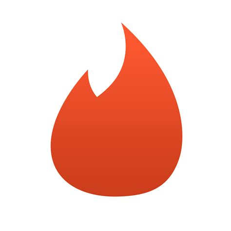 Search In Tinder Tinder On The App Store On Itunes