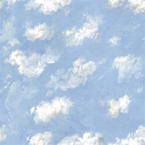 Cloud Decals For Ceiling by Wallies Wallpaper 2017 2018 Best Cars Reviews