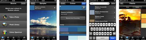 paint color match app resene colourmatch colour matching app foriphone and