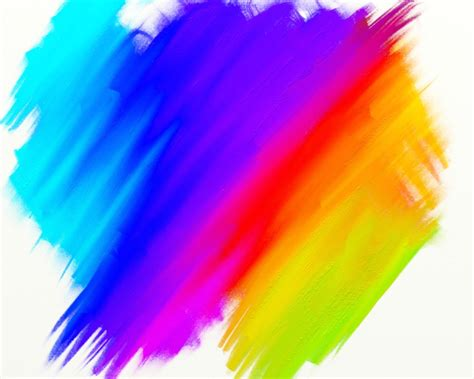 paint images colorful paint smears by juicebox97 on deviantart