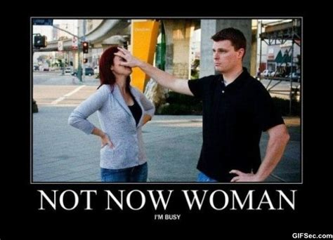 Funny Memes Women - 22 most funniest woman meme pictures and images on the