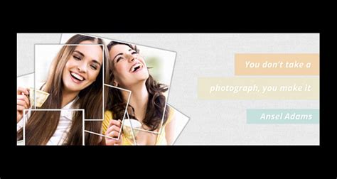 10 more free psd templates update your facebook cover photo