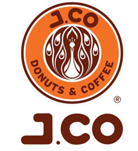 Daftar Coffee Jco daftar harga donat jco delivery terbaru tahun 2018