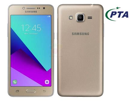 Hp Samsung Galaxy Grand Prime Plus samsung galaxy grand prime plus price in pakistan specifications features reviews mega pk