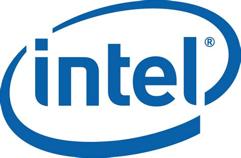Virtual Assistant Resume Example by Intel S Windows 8 Tablet Requirements Move Along Nothing
