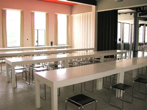 bauhaus interior file mensa bauhaus dessau png wikimedia commons