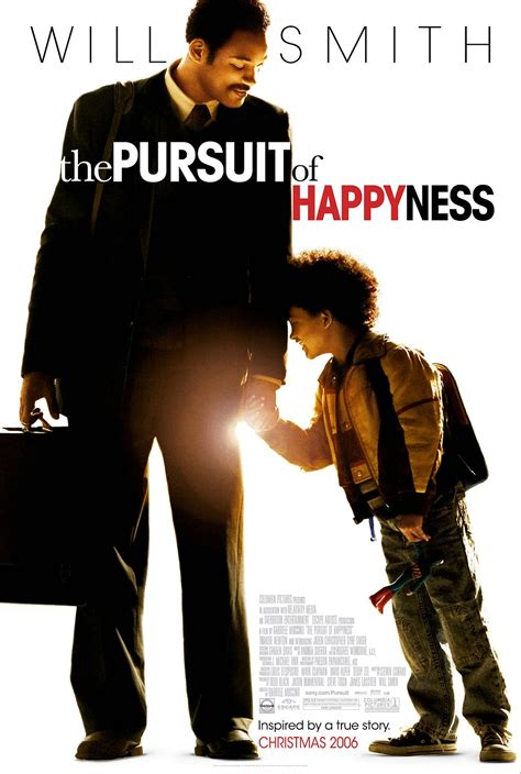 inspired ground the pursuit of happyness 2006 struggling