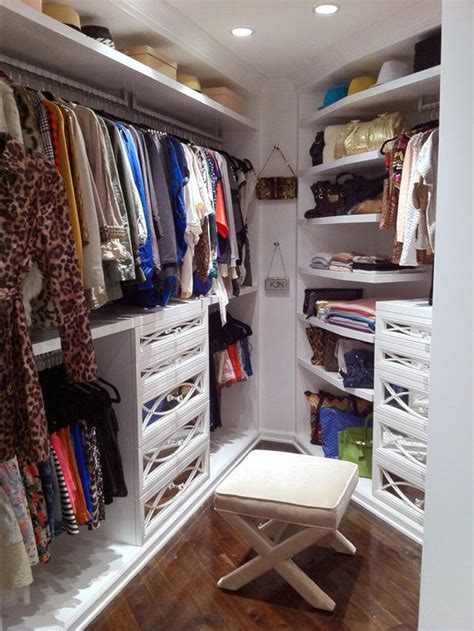 Kris Jenner Closet by A Grand Tour Multimillion Dollar Spaces From Hgtv S