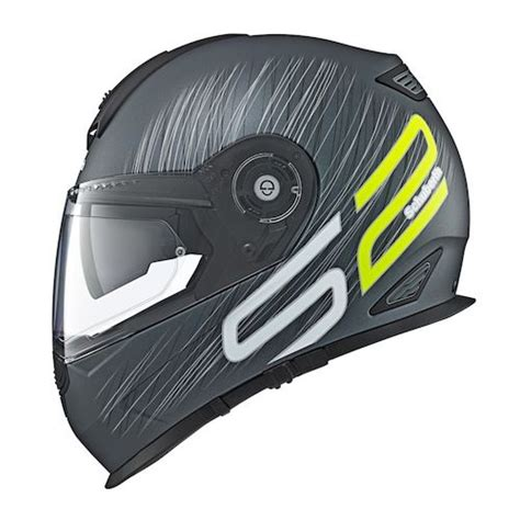 schuberth s2 review schuberth s2 sport drag helmet revzilla