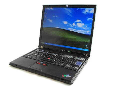 lenovo laptop battery gauge reset thinkpad battery reconditioning tool fact battery