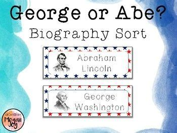 abraham lincoln biography in chronological order best 25 about abraham lincoln ideas on pinterest